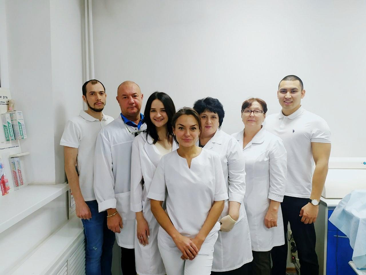https://ala-dent.ru/wp-content/uploads/2021/01/IMG_20210125.jpg